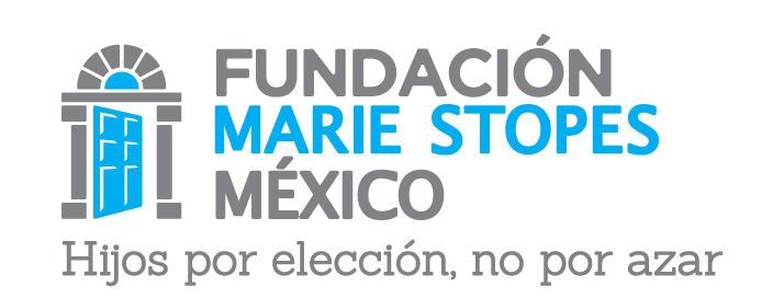 Marie Stopes México