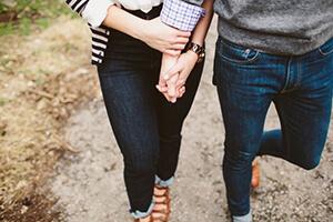Amar y enamorarse, las diferencias