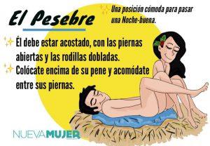 posturas-sexuales-5