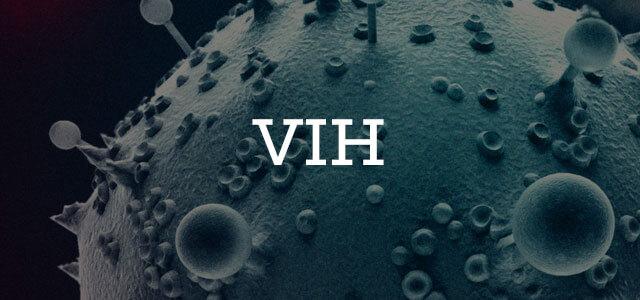 el VIH es una infección de transmisión sexual ( ITS ) que afecta el sistema inmunológico.