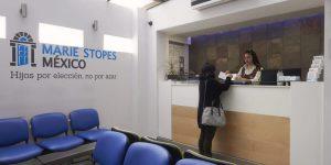 En Marie Stopes te ofrecemos 40 años de experiencia mundial para realizar tu aborto legal y seguro