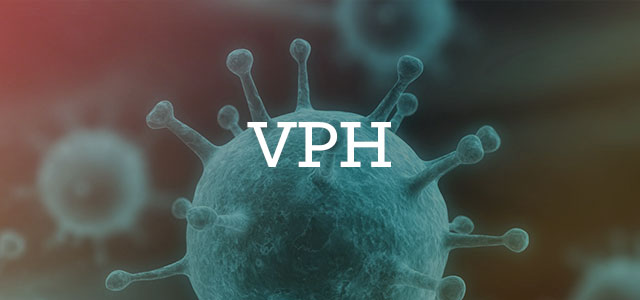 El VPH o virus del papiloma humano es una infección de transmisión sexual ( ITS ), es la más común entre las mujeres.