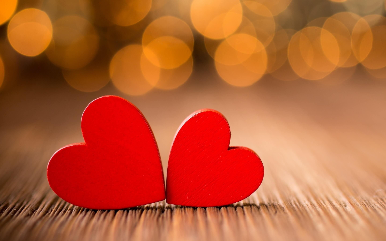 El amor tiene 5 etapas