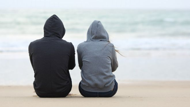 Hombre frena aborto de su pareja en Uruguay