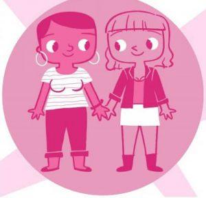 090317-guia-lesbianas-sexo-salud-sexual-fundacion-triangulo-1