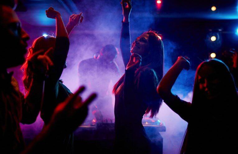 Soy feminista y me gusta bailar reggaetón