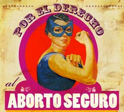 Aborto: datos y los mitos