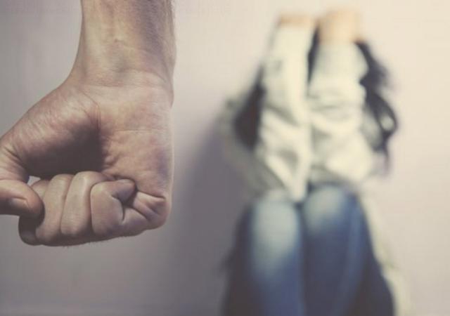 Cerca del 70% de las mexicanas ha sufrido violencia de pareja