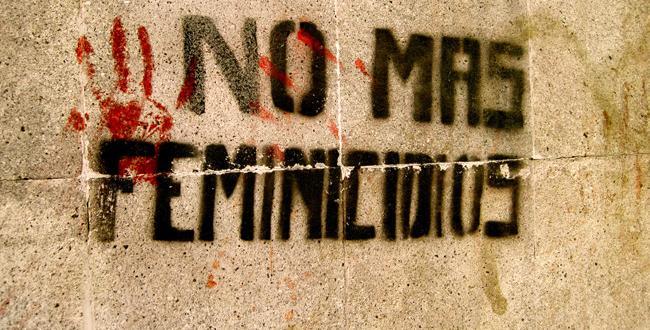 En Puebla, Edomex y Chihuahua, 368 mujeres asesinadas