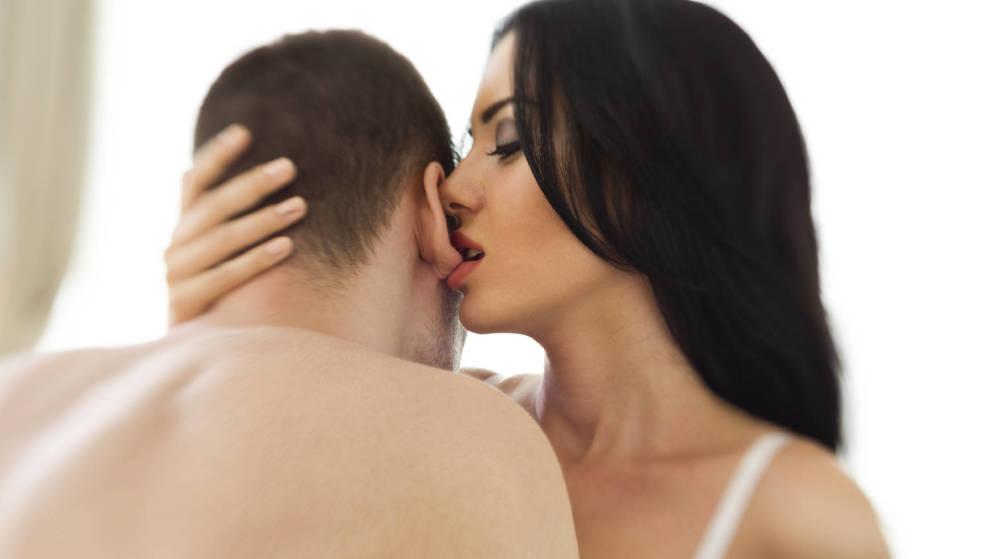 8 formas de decirle que lo deseas