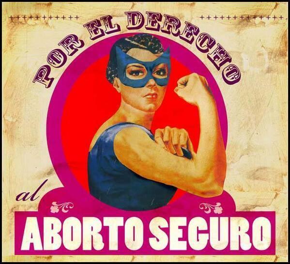 Dudas frecuentes sobre el aborto en México
