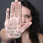 Marie Stopes clínica de salud sexual y reproductiva