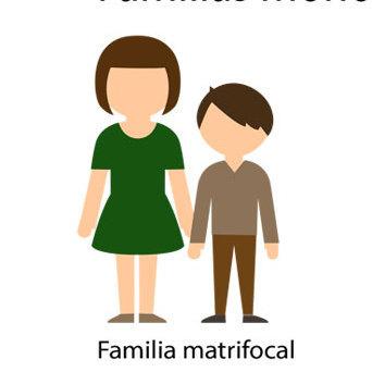 Pocas mujeres deciden ser madres solteras