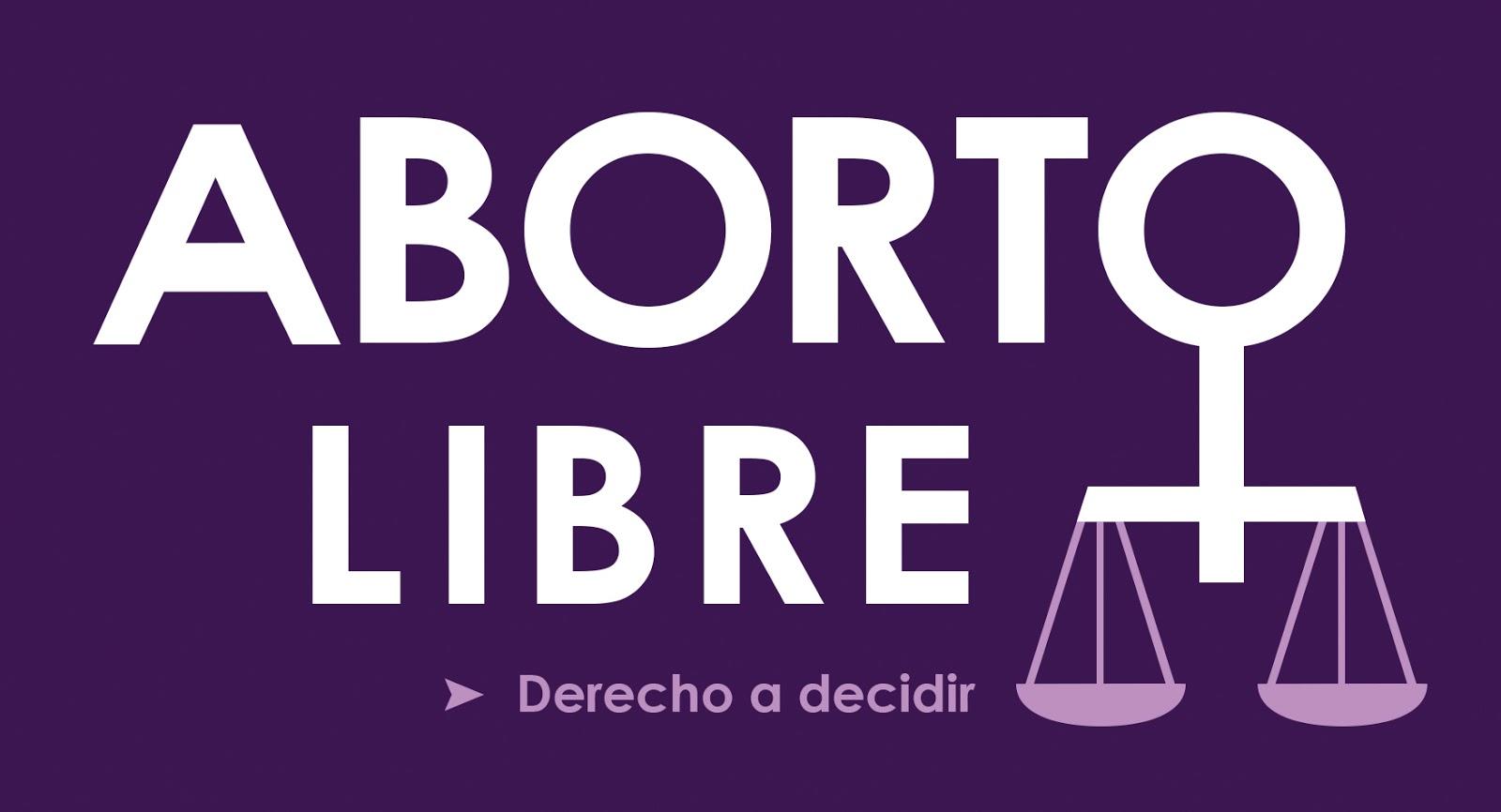 La objeción de conciencia no debe usarse para negar un aborto: ONU