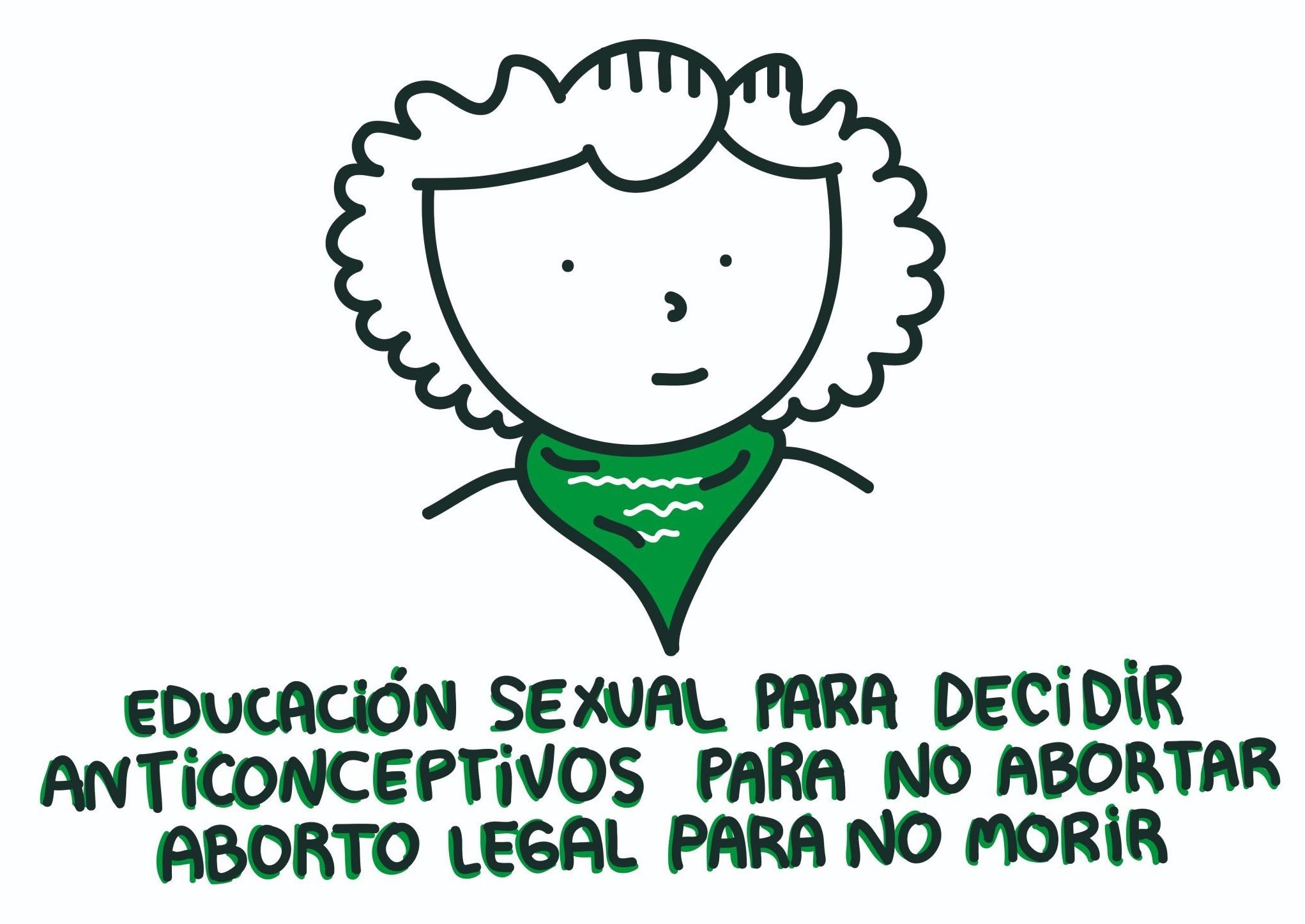 El acceso al aborto y la anticoncepción salva vidas y promueve la igualdad de género