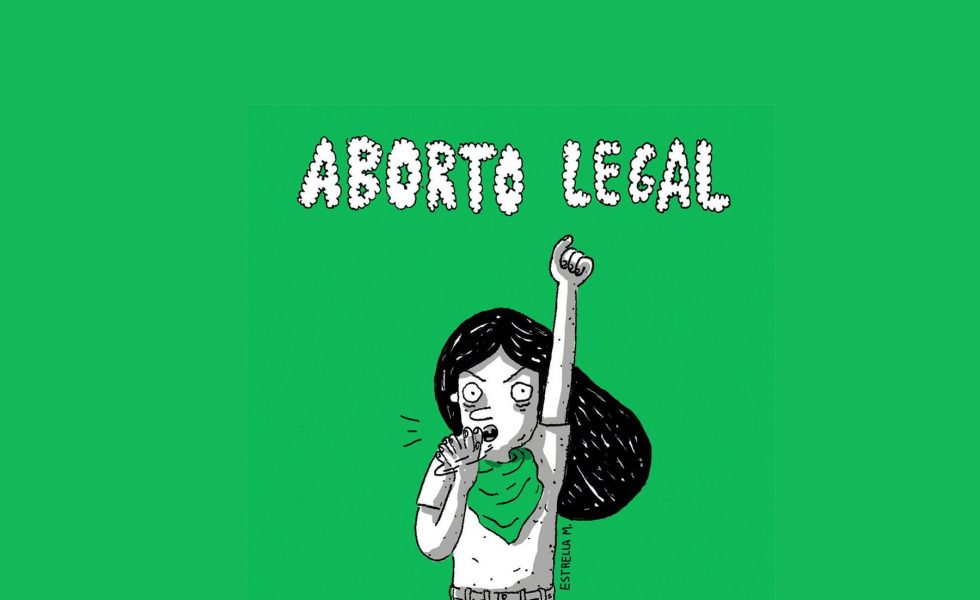 Clínica más segura para abortar