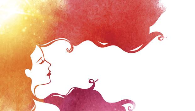 4 mitos del aborto explicados por expertos