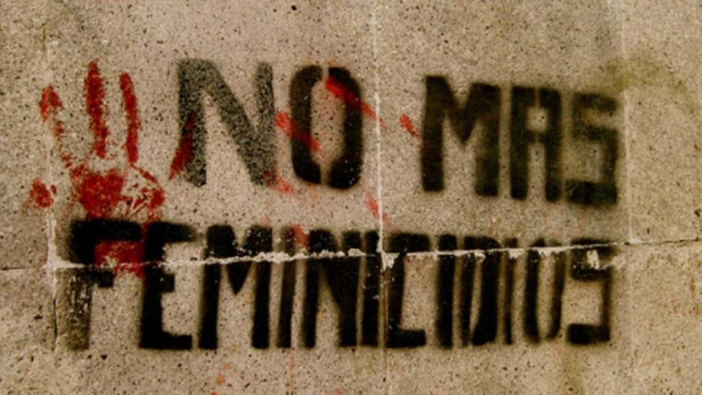 La violencia estructural contra la mujer en México