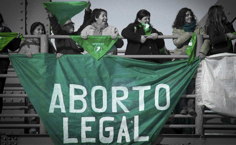 Puebla, tercer lugar en abortos legales