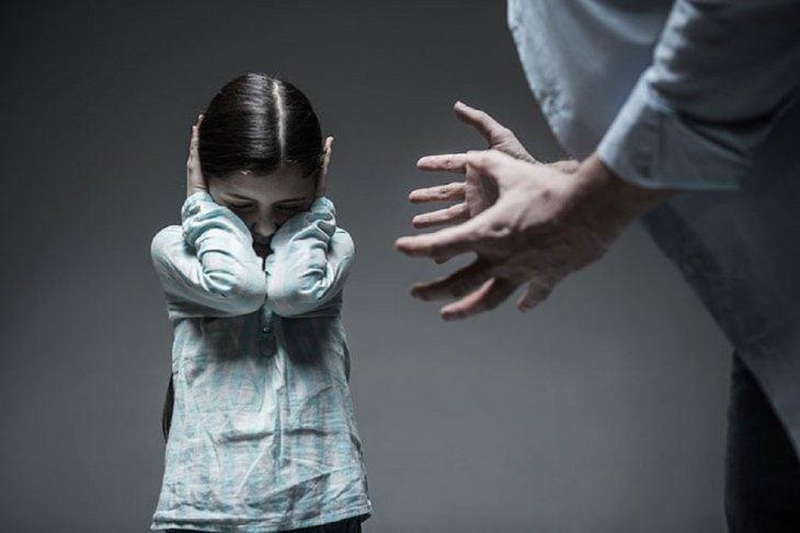 Los hijos no deseados sufren, y mucho