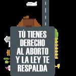 Marie Stopes clínica de aborto legal, interrupción legal del embarazo (ILE)