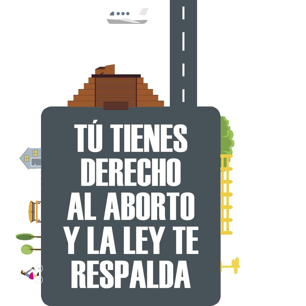 Para legislar el aborto es necesario respetar estado laico