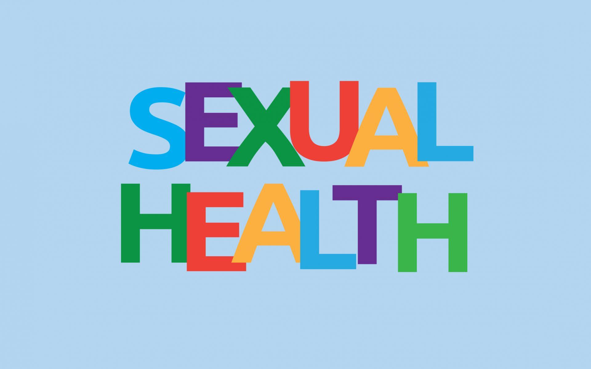 Cuida tu salud sexual, ¡te conviene!