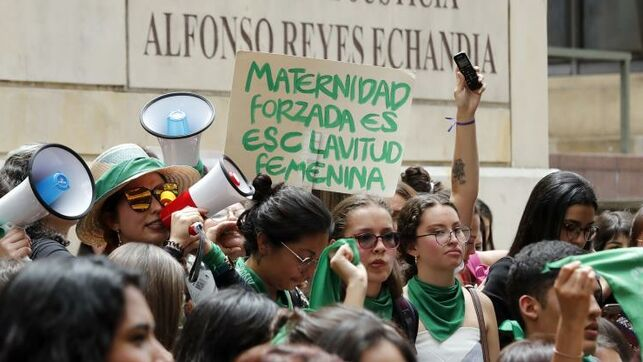 El aborto es un servicio de salud que no puede ser aplazable