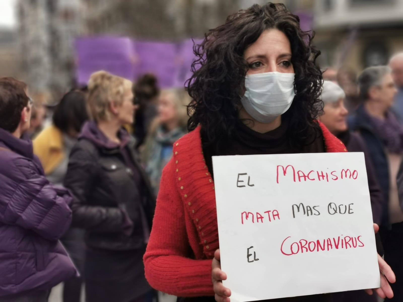 Aislamiento por coronavirus: la violencia doméstica y el abuso infantil podrían aumentar