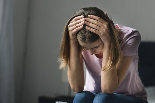 La cuarentena afecta más a las mujeres