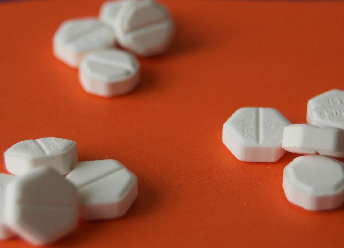 ¿Cuáles son las pastillas para abortar?