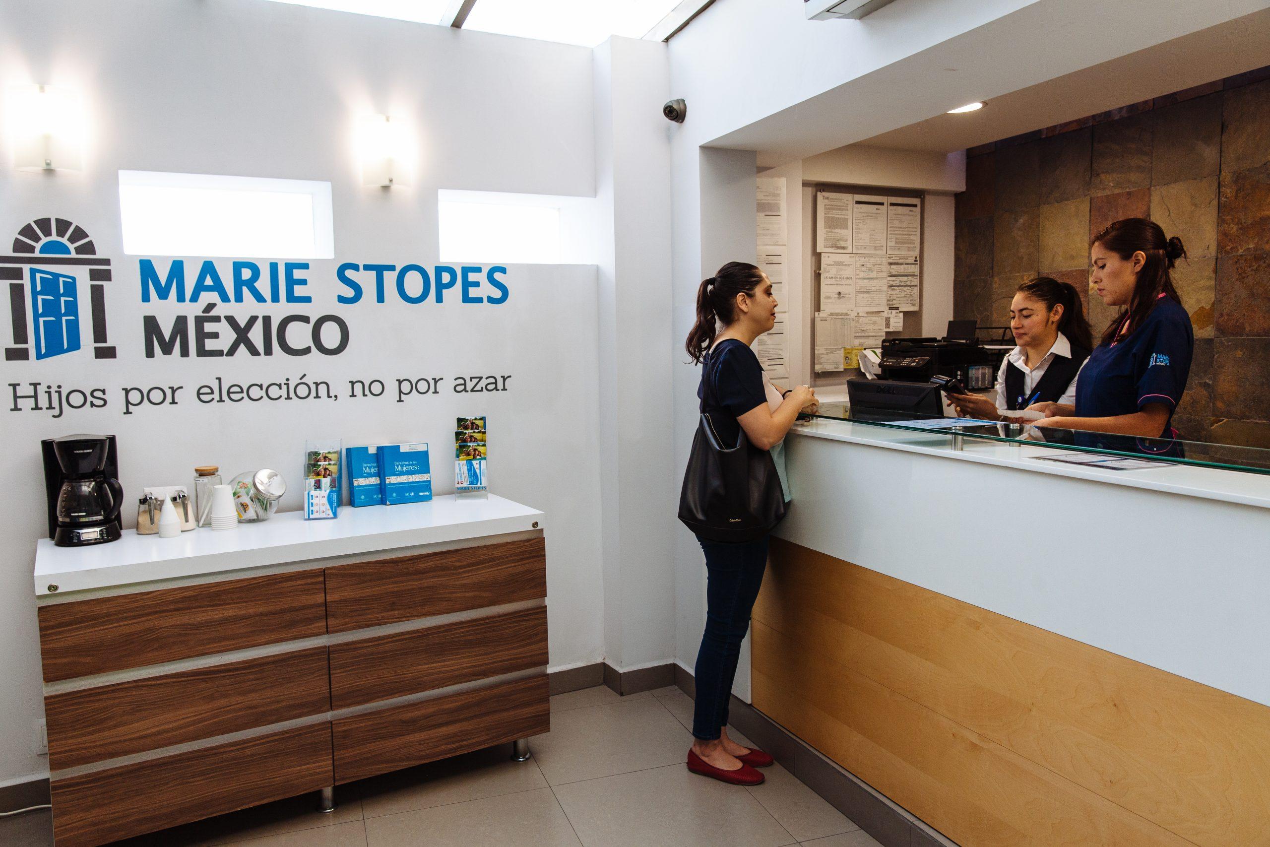 ¿Cómo elegir una clínica de aborto en México?
